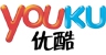 Youku Channel